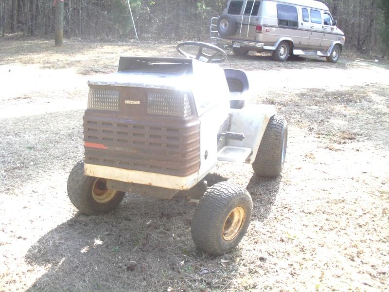 MowBandit's Rally mower File0023