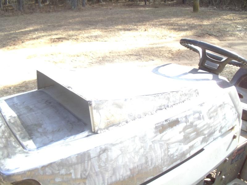 MowBandit's Rally mower File0024