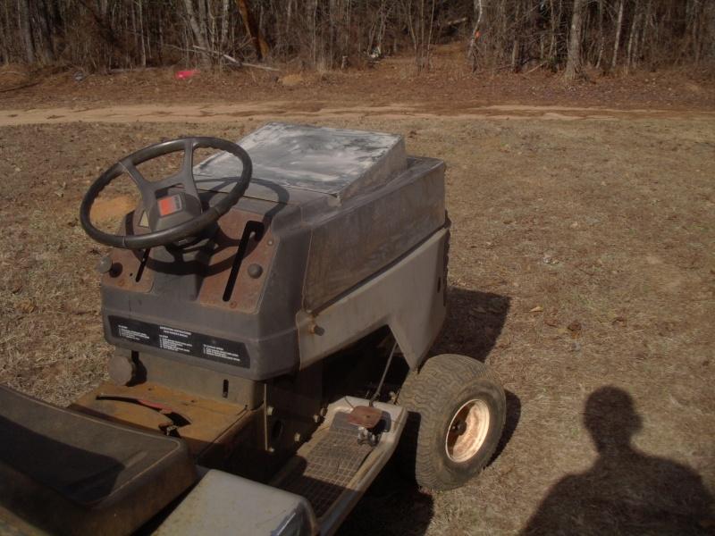 MowBandit's Rally mower File0026