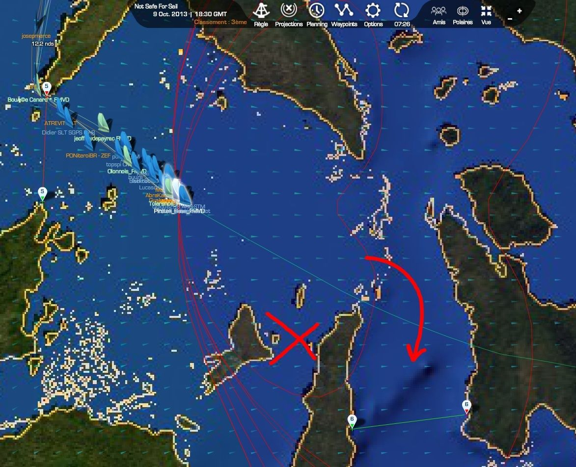 Not Safe For Sail (07 Oct, 12:00 GMT) - Page 3 Captur11