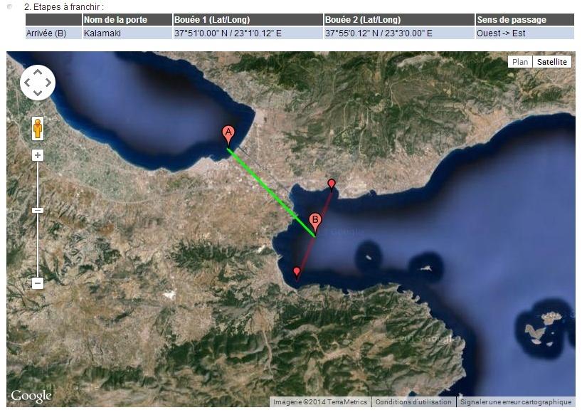 Peloponnesos (15 Fév, 08:00 GMT) Captur42
