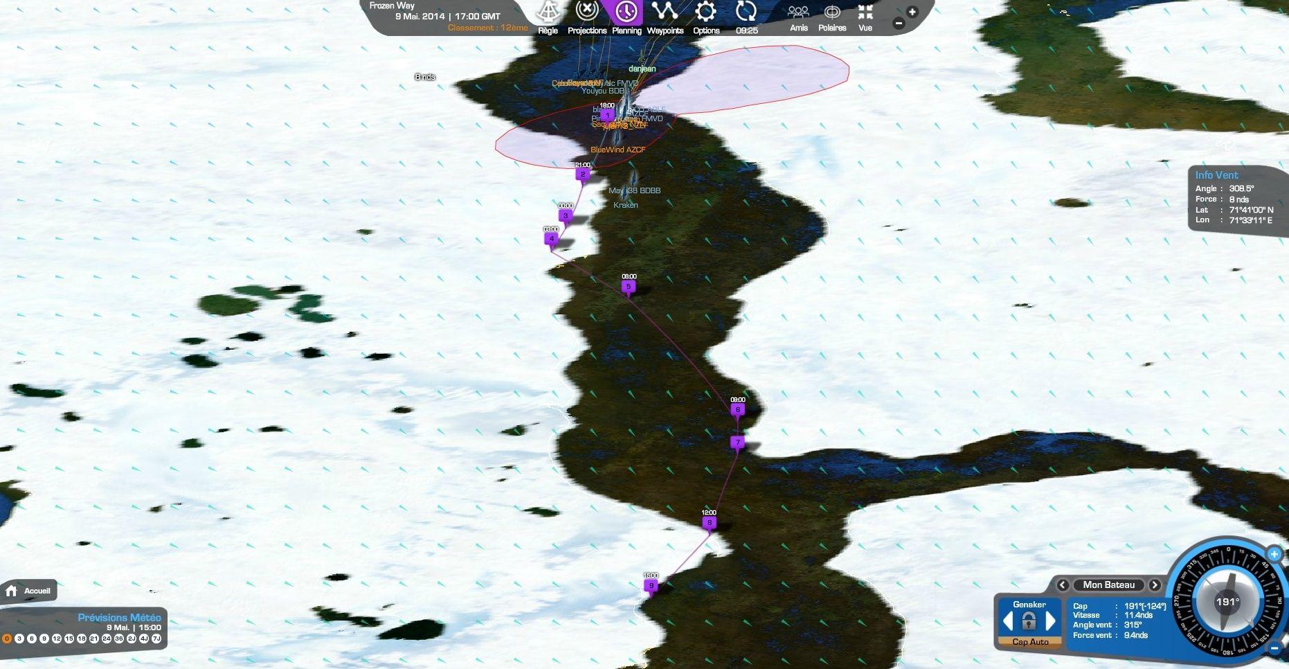 Frozen Way (23 Avril, 08:00 GMT) - Page 2 Captur59