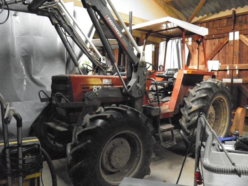 fourche tracteur - Page 2 20131010