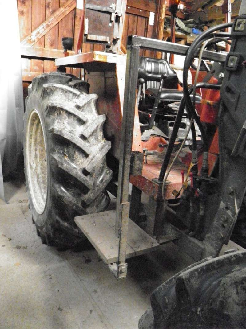 fourche tracteur - Page 2 20131011