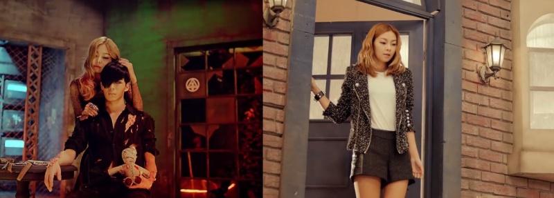 VIXX - Voodoo [teaser][comeback][album][MV] Sans_t10