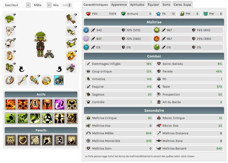 Master Sacrieur Build_10