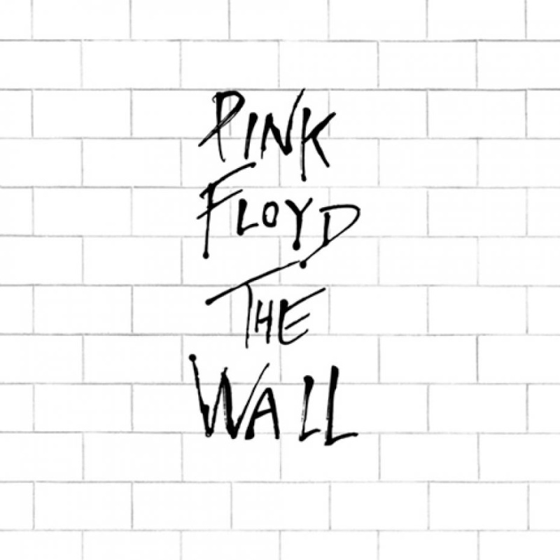 The Wall Pink Floyd... Pink-f10