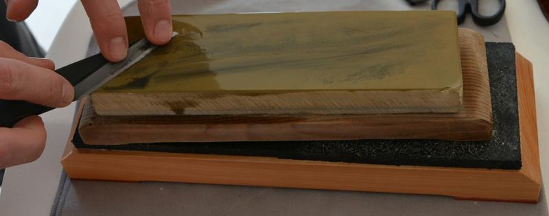 Une présentation des Jnats ou pierres naturelles Japonaises  - Page 2 Dsc_5912