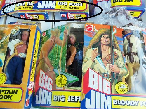 BIG JIM - Bigjim - MATTEL - Page 19 0e10