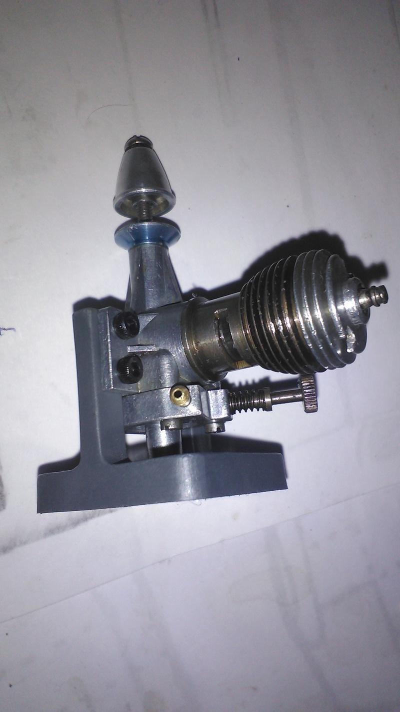 KK Cobra 0.8cc Img_2010