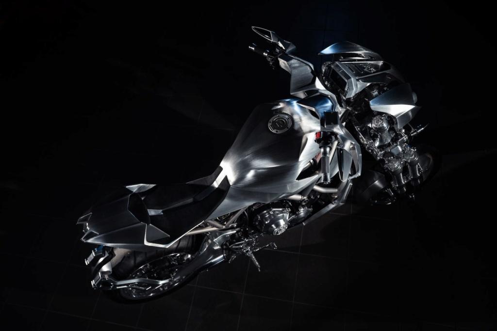 Le trois roues Yamaha NIKEN - Page 5 2019-g10