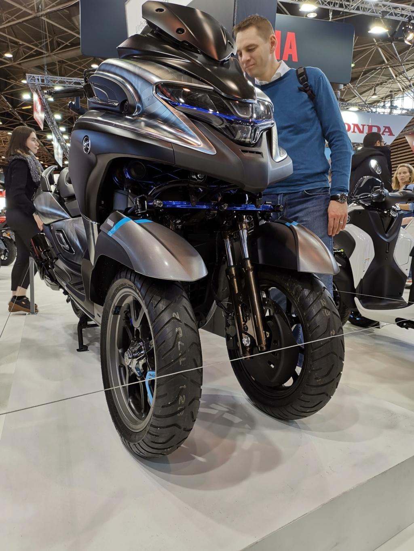 Prototype Yamaha 3CT Img_2034