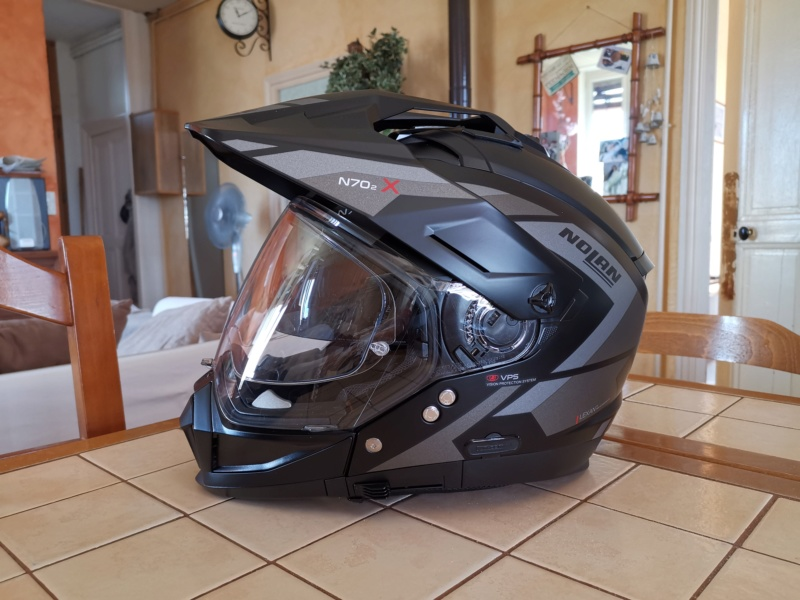 "-2018- Casque ""off road"" Nolan n70-2-X  - Page 3 Img_2048"