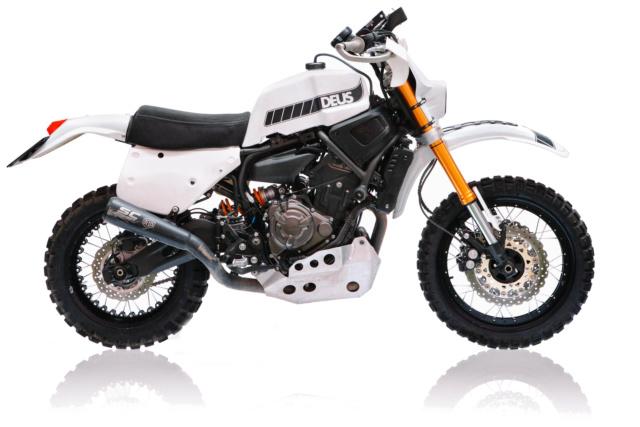 Yamaha XSR 700 Mg_00410