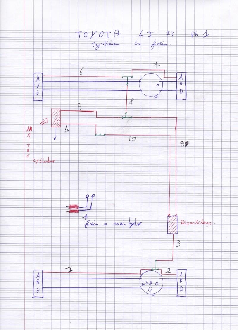Raccordement tuyau frein à main séparé. Img_2010