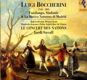 Luigi Boccherini Bocche10