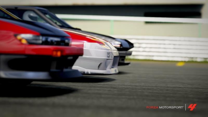 XCB3X + Tandem INC's Monthly Matsuri Fm4_fo25