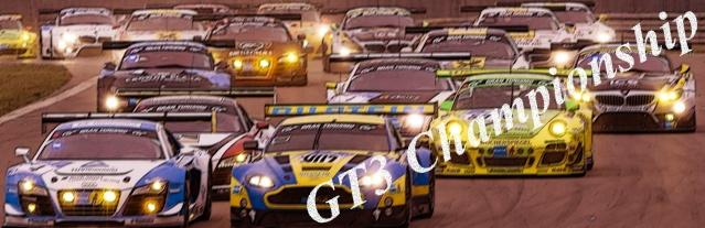 GT3 Championship [Under Construction] Gt3_ba10