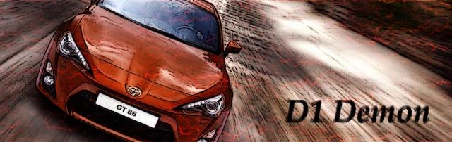 Signature Contest Toyota10