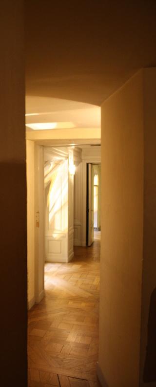 Demande photo escalier dauphin Img_1711