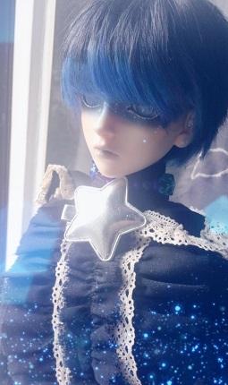 Sweet Dreams - Morpheus [L.J Crobidoll] Img_5814