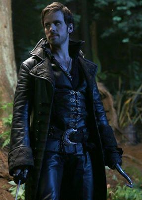 Once Upon a Time - Episode 302 -  Lost Girl (attention spoilers) 11576910