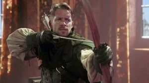 Once Upon a Time - Episode 302 -  Lost Girl (attention spoilers) 90282010