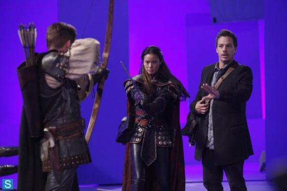 Once Upon a Time - Episode 302 -  Lost Girl (attention spoilers) Ep301_10