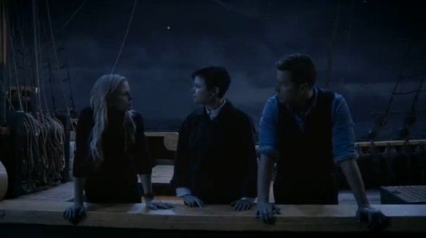 Once Upon a Time - Episode 302 -  Lost Girl (attention spoilers) Ep302_11