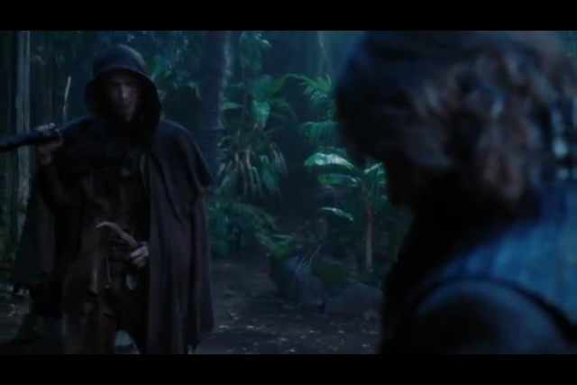 Once Upon a Time - Episode 302 -  Lost Girl (attention spoilers) Img_2115