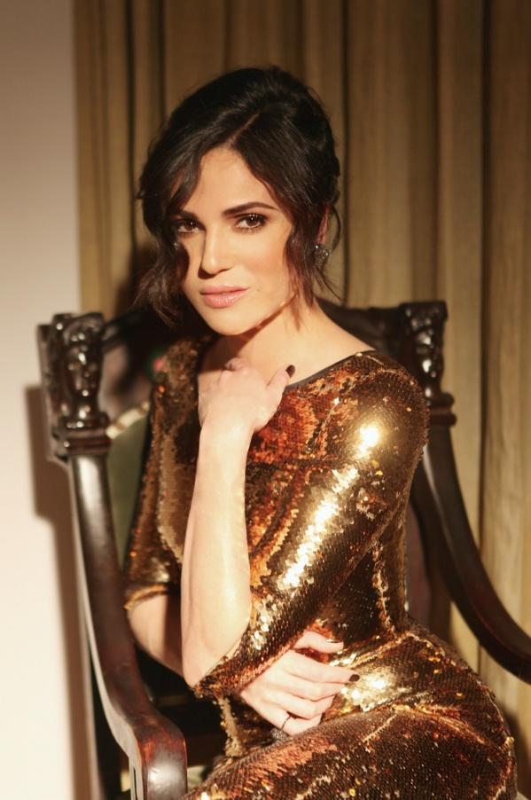 GOLDEN GLOBES AWARD 2014 Lana_g10