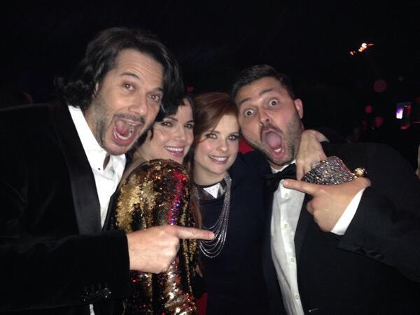 GOLDEN GLOBES AWARD 2014 Lana_g11