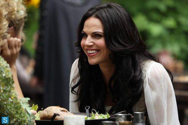 Once Upon a  Time - Episode 303 - Quite A Common Fairy - attention spoilers  Ouat_312