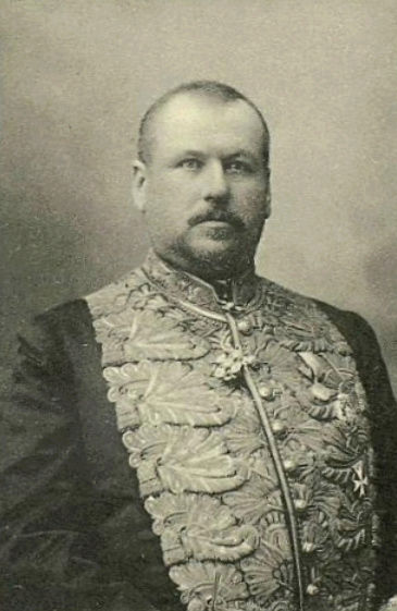 Il y a 100 ans, abdication du tsar Nicolas II Xsaz10