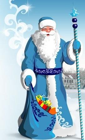 [Αφιέρωμα] Άγιος Βασίλης έρχεται... Από τον Άη Βασίλη στον Santa Claus Ddud_d10