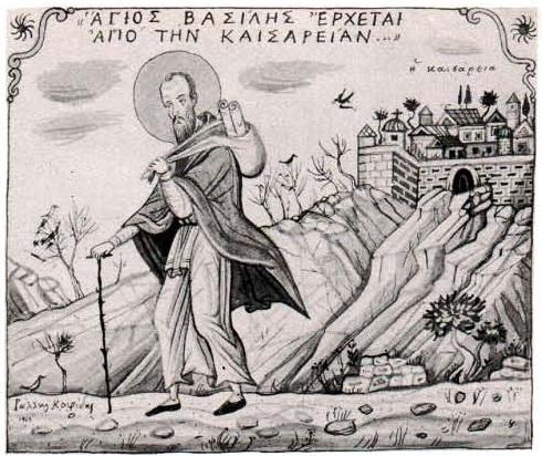 [Αφιέρωμα] Άγιος Βασίλης έρχεται... Από τον Άη Βασίλη στον Santa Claus Ii-iii10