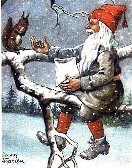 [Αφιέρωμα] Άγιος Βασίλης έρχεται... Από τον Άη Βασίλη στον Santa Claus Iiiiii11