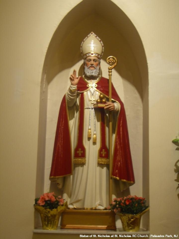 [Αφιέρωμα] Άγιος Βασίλης έρχεται... Από τον Άη Βασίλη στον Santa Claus Iiuii_10