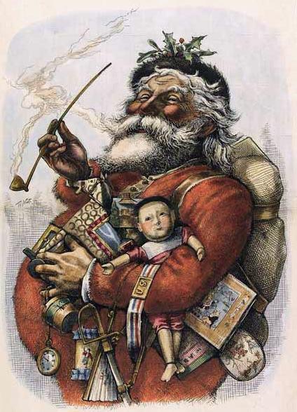 [Αφιέρωμα] Άγιος Βασίλης έρχεται... Από τον Άη Βασίλη στον Santa Claus Iy_iii10