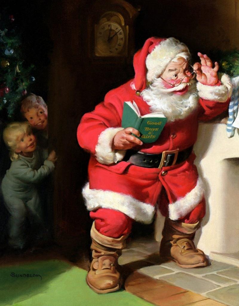 [Αφιέρωμα] Άγιος Βασίλης έρχεται... Από τον Άη Βασίλη στον Santa Claus Iy_iii11
