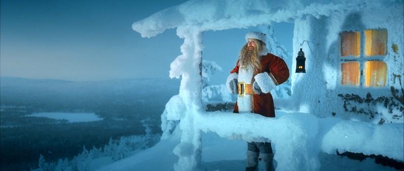 [Αφιέρωμα] Άγιος Βασίλης έρχεται... Από τον Άη Βασίλη στον Santa Claus Jknmcu10