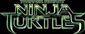 [Αφιέρωμα] 30 Χρόνια Χελωνονιντζάκια!! Ninja_12