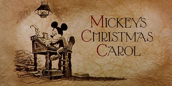[Αφιέρωμα] Τα Χριστουγεννιάτικα Κάλαντα του Μίκυ Rblkhe10