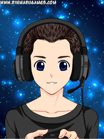 Picture/Avatar of Yourself Thread - Page 12 Newavi10