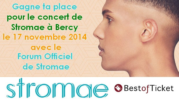 Gagne ta place pour le concert de Stromae à Bercy le 17 novembre 2014! Logo_110