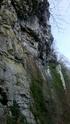 Equipement de falaise Maizer12