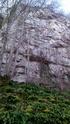 Equipement de falaise Maizer13