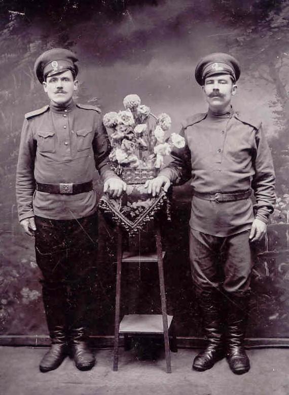 La Gymnastiorka 1912 Russ_i10