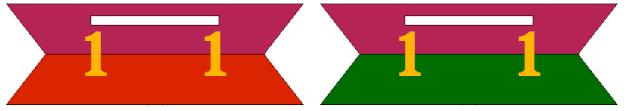 La cavalerie Semire11