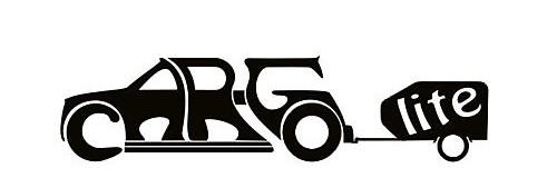 Micro-Lite Trailer Mfg (U.S.A.) Cargol10
